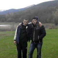 алексей, 34 года, Овен, Севастополь