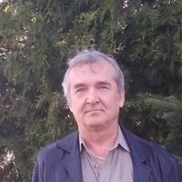 владимир трухов, 58 лет, Близнецы, Минск