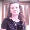 Виктория, 26, г.Минск