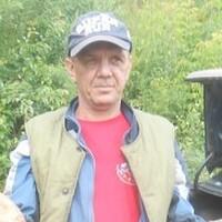 Евгений, 53 года, Рыбы, Ленинск-Кузнецкий