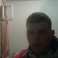 андрей, 26 лет, Лев, Челябинск