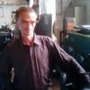 Костя, 41, г.Томск