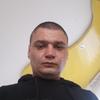 Bogdan, 25, г.Варшава