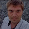 Дмитрий Евдокимычев, 37, г.Ярославль