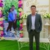 Даурен Асанов, 23, г.Шымкент
