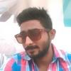 robby singh, 28, г.Бхопал