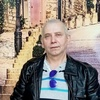 Валерий, 54, г.Скадовск