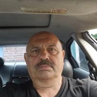 Виктор, 58 лет, Близнецы, Курск