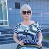 Яна, 45, г.Ангарск