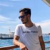 sinan, 30, г.Стамбул
