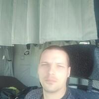 Роман, 39 лет, Дева, Екатеринбург