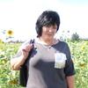 Nadya, 50, Rovenky