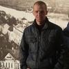 Sergey, 37, Polotsk