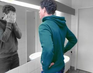 Еще раз о том, как бороться с низкой самооценкой?