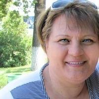 Лариса Иваткина, 54 года, Рак, Похвистнево