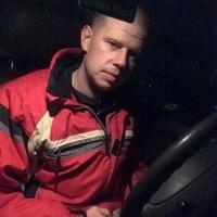 Макс, 31 год, Овен, Новокузнецк
