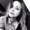 Эллина, 23, г.Севастополь