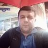 Гриша, 37, г.Сочи