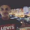 Artem, 21, Monino