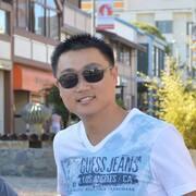 Ray 33 Душанбе