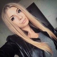 Яна, 30 лет, Водолей, Москва