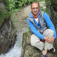 Алекс, 37 лет, Водолей, Днепр