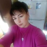Татьяна 119 Ярославль