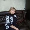 Валентина, 54, г.Ессентуки