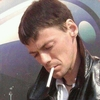 Рома, 33, г.Борщев