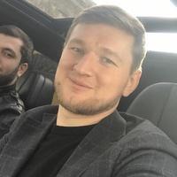 Руслан, 32 года, Водолей, Санкт-Петербург