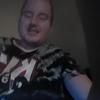 Josh, 31, г.Ричардсон