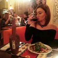 Светлана, 37 лет, Овен, Нижний Новгород