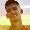 Льоша, 22, г.Черновцы