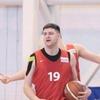 Maksim, 33, Azov