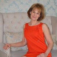 Tatyana, 51 год, Близнецы, Москва