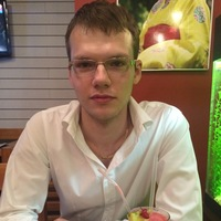 AlexAnder, 29 лет, Дева, Москва