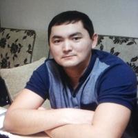 Маргулан, 34 года, Лев, Караганда