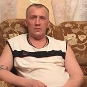 Алексей 42 Клинцы