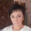 Lyudmila, 49, Alushta