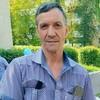 LasNer, 56, г.Новомичуринск
