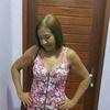 Luísa, 60, Curitiba