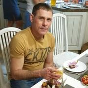 игорь 52 Борисоглебск