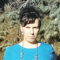 Ольга, 40 лет, Близнецы, Челябинск