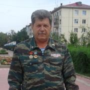 Сергей 59 Краснокаменск