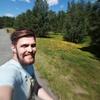 Илья, 24, г.Тюмень