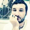 azer, 32, Gulistan