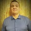 Andrey, 42, Willemstad