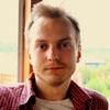 Андрей, 32, г.Карлстад