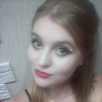 Дарья, 31 год, Рак, Барнаул