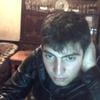 TIKO, 22, г.Горис